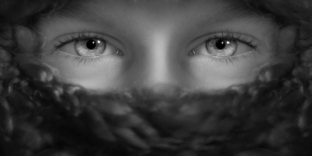Awakening – Separating Truth from Illusions